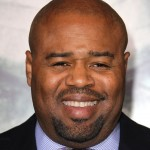 Chi McBride Joins CBS Cop Drama 'Golden Boy'
