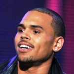 Critics, Celebs Frown on Grammy Embrace of Chris Brown