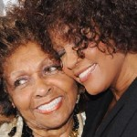Cissy Houston's Last Words to Whitney