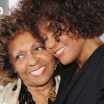 Cissy Houston Gives First Interview Since Whitney's Death