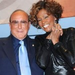 Whitney's Death Causes Cancellation of Pre-Grammy Party or Does it?