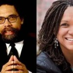 Morning Mess: Cornel West Goes in on Melissa Harris-Perry