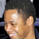 Cuba Gooding Jr. to Star in Fox Pilot 'Guilty'; ABC Movie 'Firelight'