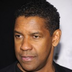 Denzel Washington in Talks for '2 Guns' with Mark Wahlberg