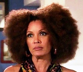 desperate-housewives-vanessa-williams-renee-perry-afro-hair crop