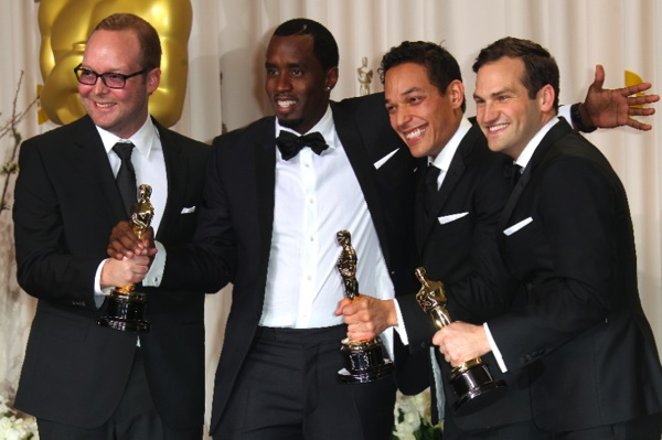 diddy (oscar for undefeated)