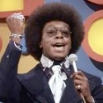 EUR Exclusive Audio: Steven Ivory Notes Don Cornelius as an Influential Icon!