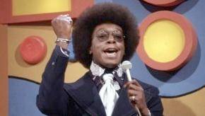 don_cornelius(1980-with-mic-soul-train-med)