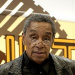 New York Tribute to Don Cornelius Set for Saturday Morning
