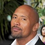 Dwayne 'The Rock' Johnson Wants to Enter Politics