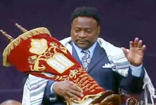 eddie long (as king)