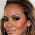 Things you Didn't Know About Evelyn Lozada