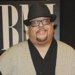 Fred Hammond's Love Album Debuts at No. 1