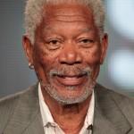 Morgan Freeman Closes his Beloved Restaurant