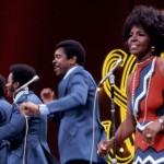 'Best of Soul Train' Set for Public Television in March