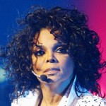 Report: Janet Jackson in Early Talks to Join 'X Factor'