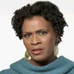 Janet Hubert to Wendy Williams: You 'Crucified' Whitney when She was Alive