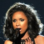 Jennifer Hudson Broke Down During Rehearsals for Whitney Tribute
