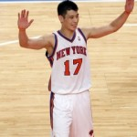 The Spiritual Side of Jeremy Lin