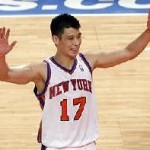 Jeremy Lin Pleads with Press to Leave His Family Alone