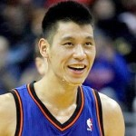 Jeremy Lin 'Chink in the Armor' Headline Writer Fired by ESPN