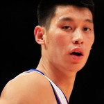 Lin Forgives Fired ESPN Writer for 'Chink' Headline; Knicks Lose to Nets