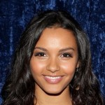 Jessica Lucas to Star in New CW Drama 'Cult'