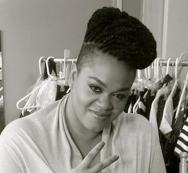 jill_scott(2012-b&w-big-ver-upper)