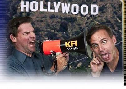 john&ken(2012-megaphone-med-wide)