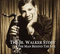 jr_walker_story(2012-book-cover-med-ver-upper)