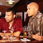 Comedy Central Gives 'Key & Peele' a Second Season