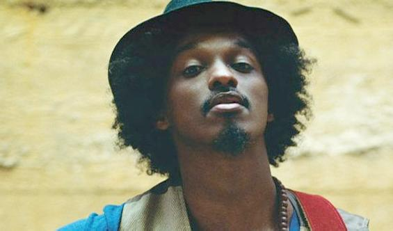 knaan(2012-headshot-wide)