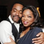 Oprah May Take Role in Lee Daniels Film 'The Butler'