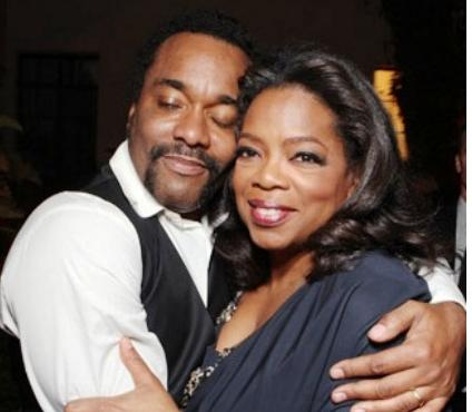lee_daniels&oprah_winfrey(2012-big)