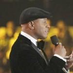 Grammys Start with Prayer for Whitney Houston