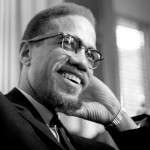 The Bridge: In Honor of Malcolm X
