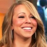 Mariah Carey Says Pregnancy Was Hard