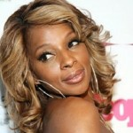 Mary J. Blige Says No to Kids… And Yes to Love