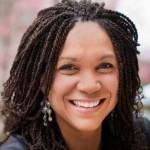 MSNBC Makes Melissa Harris-Perry Official