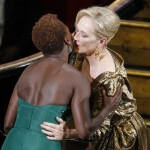 Meryl Streep Gives $10G to R.I. School on Behalf of Viola Davis