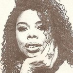 Exclusive Audio Interview: Millie Jackson Uncensored & Unsung