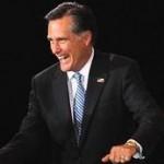 Romney Wins Nevada GOP Caucuses; Gingrich won't Drop Out
