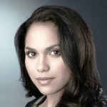 'Good Wife' Star Monica Raymund Joins NBC's 'Chicago Fire'
