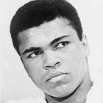 HBO's Muhammad Ali Film Adds Plummer, Langella