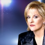 Video: Nancy Grace Asks, 'Who Pushed Whitney Underneath that Water?'