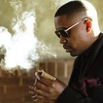 Morning Mess: Nas Forgot to Pay the IRS $339,000