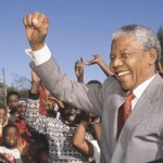 Nelson Mandela Back to Hospital for Stomach Problem