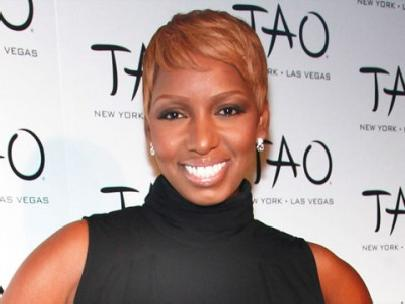 nene_leakes(2012-med-wide)
