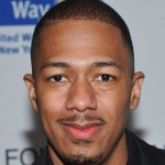 Nick Cannon Hospitalized Last Week for Blood Clots