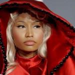 Audio: Nicki Minaj Explains Demon Possession Thingy at Grammys
